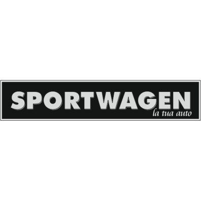 Sportwagen S.r.l. - Automobili - commercio Mugnano di Napoli