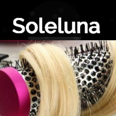 Soleluna - Parrucchieri per donna Brezzo di Bedero