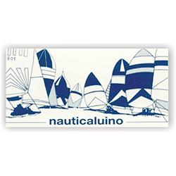 Nauticaluino Sas