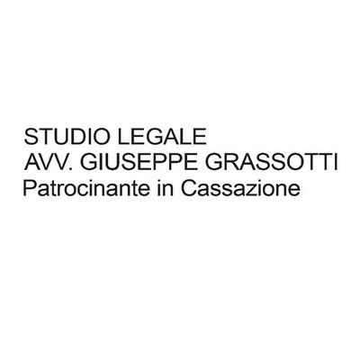 Studio Legale Grassotti - Avvocati - studi Como