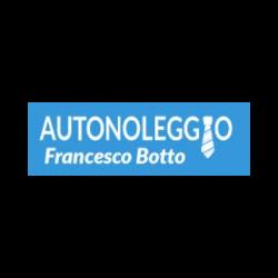 Autonoleggio Botto - Noleggio con Conducente - Autonoleggio Voghera