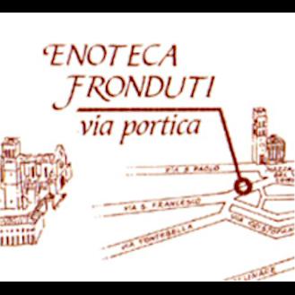 F.lli Fronduti Snc.