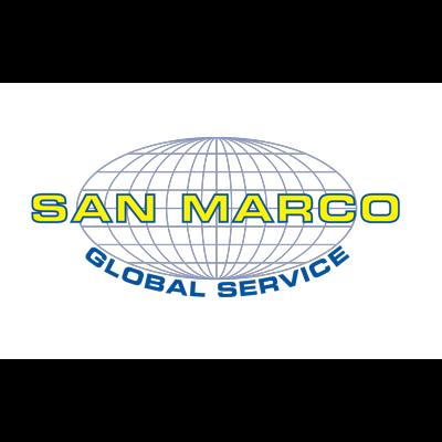 San Marco Global Service