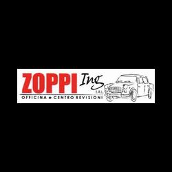 Zoppi Ing Revisioni - Autorevisioni periodiche - officine abilitate Verona