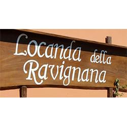 La Locanda della Ravignana