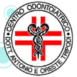 Centro Odontoiatrico Tripodi Antonio - Dentisti medici chirurghi ed odontoiatri Sapri