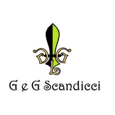 G e G Scandicci - Riparazione Elettrodomestici - Elettricita' materiali - vendita al dettaglio Scandicci