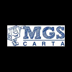M.G.S. CARTA - Carta e cartone - produzione e commercio Chiusanico