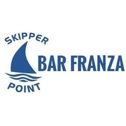 Bar Franza - Ristoranti - trattorie ed osterie Trieste