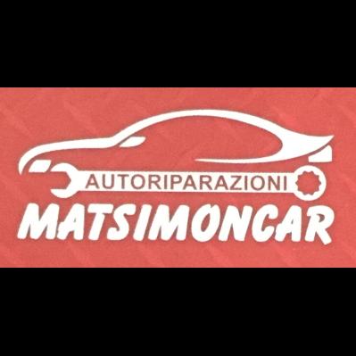 Matsimoncar Autoriparazioni - Autofficine e centri assistenza Rivoli