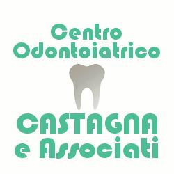 Studio Dentistico Dr. Castagna e Dr.ssa Consolati - Dentisti medici chirurghi ed odontoiatri Mogliano Veneto