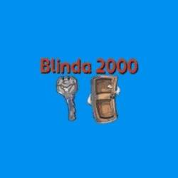 Blinda 2000