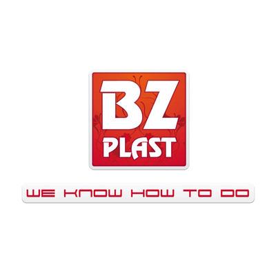 Bz Plast S.r.l. - Materie plastiche acriliche, trasparenti e rigide Sarego