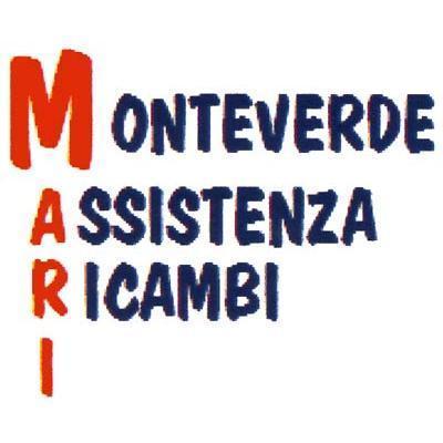 Monteverde Assistenza Ricambi Elettrodomestici - Elettrodomestici - riparazione e vendita al dettaglio di accessori Roma