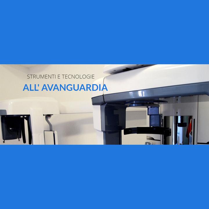 Dentalrad Strada Antonio Borin 48 31100 Treviso Tv 45 65717312 28346