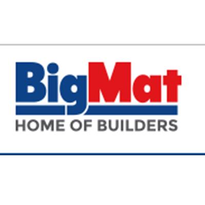 BigMat Pestarino e C. - Edilizia - materiali Acqui Terme