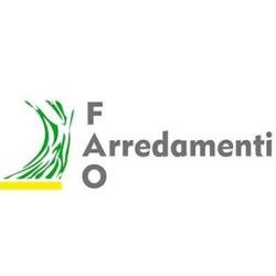 Fao Arredamenti - Arredamenti - produzione e ingrosso Silvano d'Orba