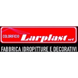 Colorificio Larplast