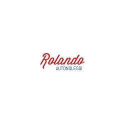 Autonoleggio Rolando - Autonoleggio Bergamo