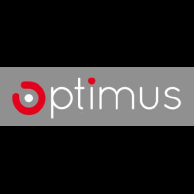 Tipolitografia OPTIMUS