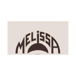 Melissa - Ricami - produzione e ingrosso San Miniato