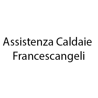 Assistenza Caldaie Francescangeli