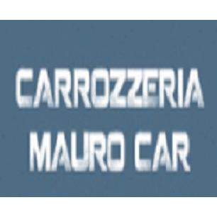 Carrozzeria Mauro Car
