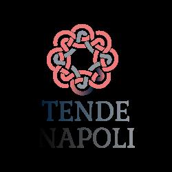 Tende Napoli