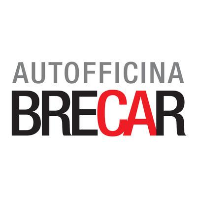 Autofficina Brecar