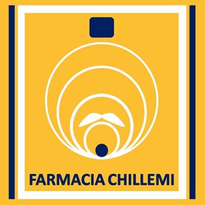 Farmacia Chillemi - Ortopedia - articoli Bologna
