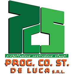 Prog.Co.St. De Luca - Officine meccaniche Santa Lucia di Piave