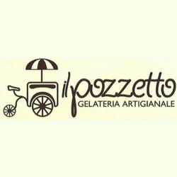 Il Pozzetto Gelateria Artigianale - Pasticceria e confetteria prodotti - produzione e ingrosso Grosseto