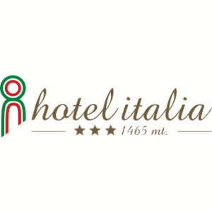 Hotel Italia - Alberghi Canazei