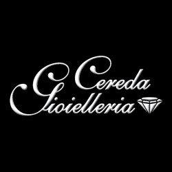 Oreficeria Cereda