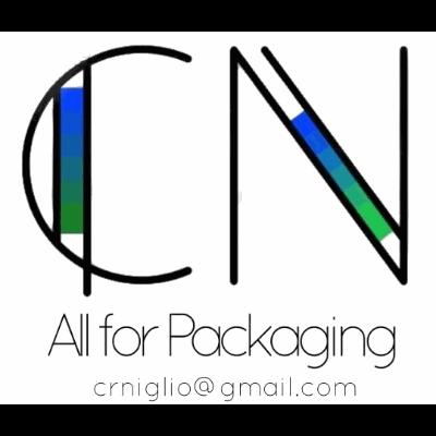 CN All for Packaging - Imballaggi - produzione e commercio Battipaglia
