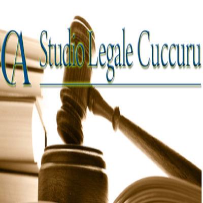 Studio Legale Cuccuru - Avvocati - studi Guidonia Montecelio