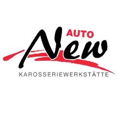 Auto New - Karosserie Carrozzeria