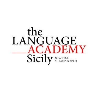 The Language Academy Sicily - Scuole di lingue Pachino