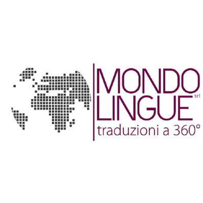 Mondo Lingue - Traduttori ed interpreti Schio