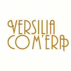 Versilia Com'Era - Ristoranti Mungherino
