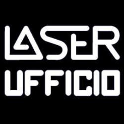 Laser Ufficio - Macchine ufficio - commercio, noleggio e riparazione Recanati