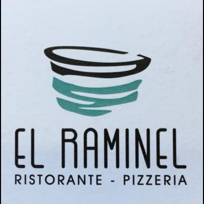 Ristorante Pizzeria El Raminel - Ristoranti Rovereto