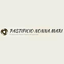 Pastificio Nonna Mari - Paste alimentari - produzione e ingrosso Milano