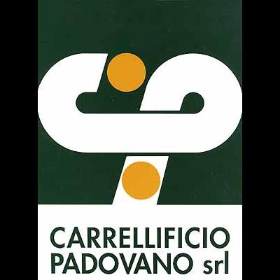 Carrellificio Padovano - Trasportatori meccanici e pneumatici Padova