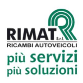 Rimat - Ricambi e componenti auto - commercio Bitonto