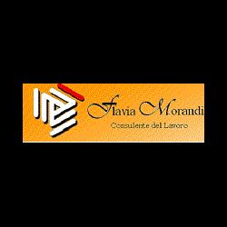 Morandi Rag. Flavia Consulente del Lavoro - Consulenza del lavoro Arco