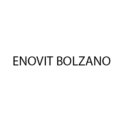 Enovit - Enoteche e vendita vini Bolzano