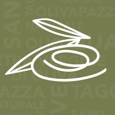 L'Olivapazza - Ristoranti Cipressa