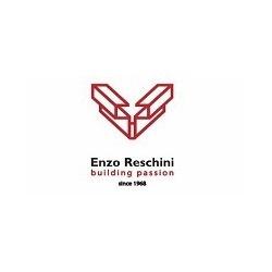 Enzo Reschini - Serramenti ed infissi Macerata