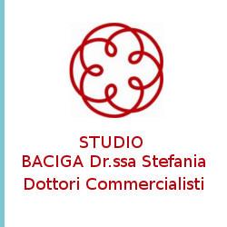 Studio Commercialista Baciga Stefania